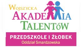 Prywatne przedszkole Wrocław Smardzowska